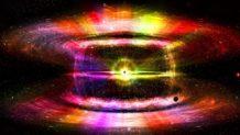 podrian las supernovas ser las c