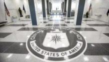que es vault 7 wikileaks afirma que la filtracion masiva de hackers de la cia es mas grande que las revelaciones desnowden