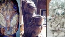 artefactos mayas enigmaticos evidencia de un antiguo contacto alienigena