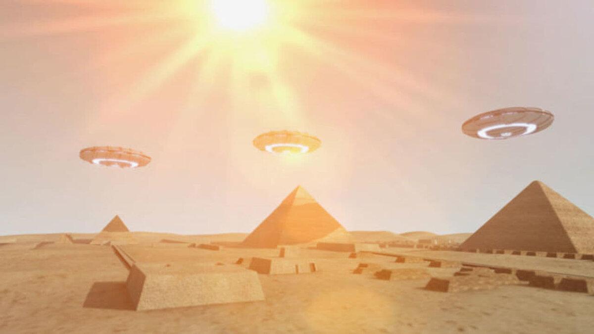 Cómo nuestros antepasados poblaron la Tierra