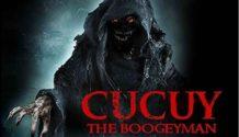 el coco un monstruo asesino de ninos del folklore hispano