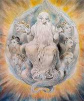el viaje de enoc lugares visitados por el profeta en el cielo y la tierra
