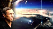 profesor de harvard senal del espacio profundo provendria de una civilizacion alienigena