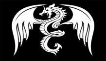 sociedad del dragon blanco luchando en las sombras contra el nuevo orden mundial