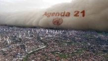 agenda 21 las senales que delatan un siniestro plan de despoblacion selectiva