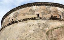 investigadores descubren la receta secreta de hormigon romano que le permitio soportar mas de 2 000 anos