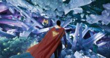 la fortaleza de superman existe y se encuentra en mexico