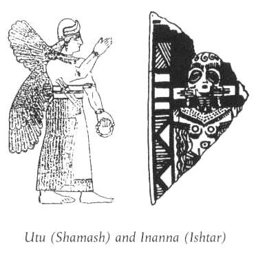 Lo que nunca te contaron y siempre quisiste saber sobre los anunnaki illuminati