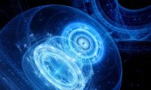 ovnis y la tecnologia teorica de flexion del espacio tiempo detras de ellos