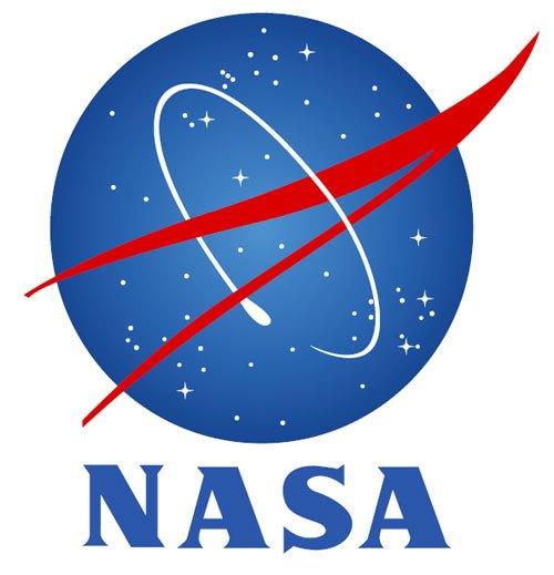 logotipo nasa 4
