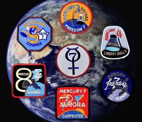 emblemas mercury