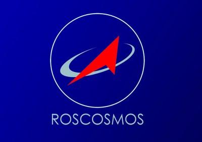 logotipo nasa 11