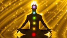 tecnicas para subir la energia kundalini meditacion mantras y ejercicios de respiracion