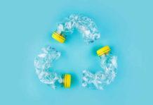 el reciclaje de plastico es solo un gran fraude