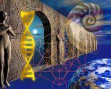 las fobias pueden ser recuerdos transmitidos de los genes de los antepasados