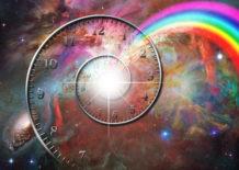 los registros akashicos una base de datos que contiene un registro del viaje del alma