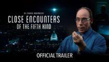 nuevo documental explora como los humanos pueden hacer contacto con extraterrestres