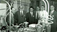 proyecto islero la bomba atomica espanola que nunca llego