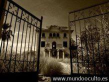 quieres saber cuales son los signos mas comunes y averiguar si tu casa esta embrujada