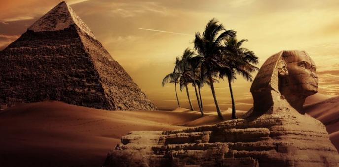 cientificos la evidencia geologica muestra que la gran esfinge tiene 800 000 anos de antiguedad