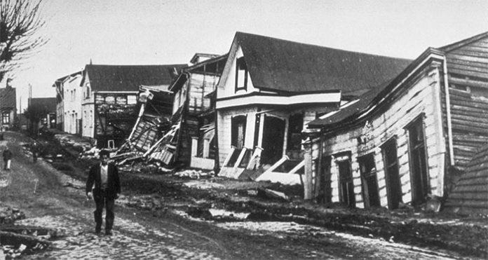 el astronomo carlos munoz ferrada y sus temibles predicciones de terremotos y el planeta x