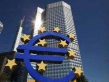 el segundo super gran intervencion rescate a espana supondra que el fmi intervendra y privatizara las pensiones y los ahorros de los espanoles para la banca y fondos norteamericanos brit
