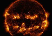 el sol entra en proceso de recesion y la nasa alerta sobre las consecuencias catastroficas para la humanidad