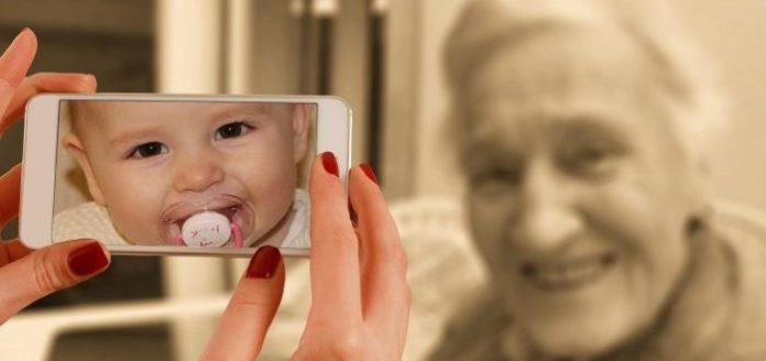 la misteriosa compania de google que investiga el envejecimiento