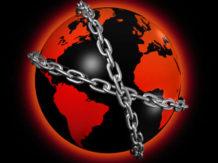 la tierra una prision un paraiso o un planeta de esclavos