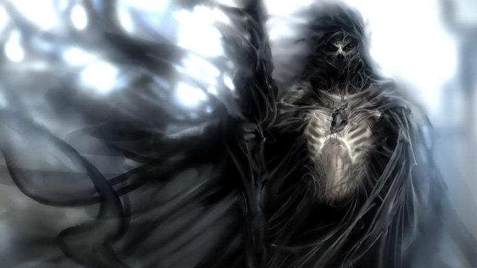 la vertiente demoniaca del fenomeno ovni alienigenas o demonios
