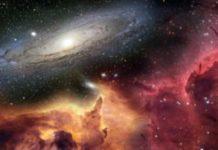 pitagoras y los secretos del universo revelados por los numeros
