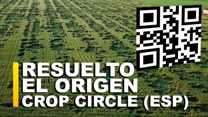 resuelto el misterio de los crop