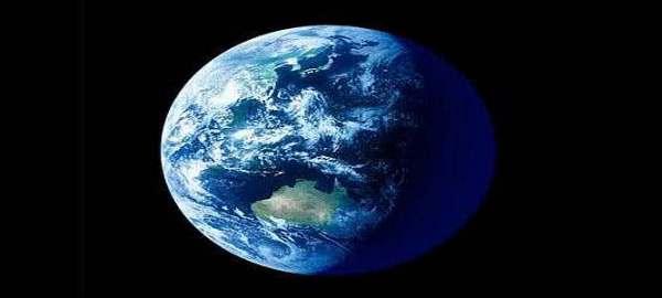 conoces la curiosa hipotesis de la tierra especial
