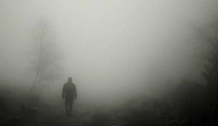 dreamwalking entrando en el sueno de otra persona