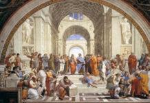 el alma y sus distintos conceptos filosoficos que es el alma que dice la ciencia