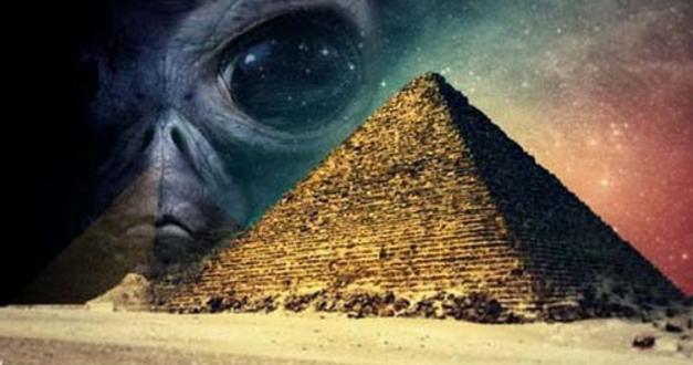 el codigo cosmico y la linea de tiempo de la tierra
