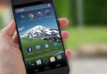 el espionaje se desata cada vez mas aplicaciones de android incluyen rastreadores de ultrasonido