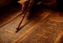 el libro negro quemado profecias de mitar tarabich