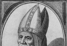 el papa maldito que pacto con el diablo silvestre ii su increible historia