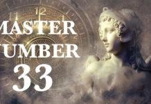 el significado oculto del numero 33 clave para descifrar secretos antiguos y modernos