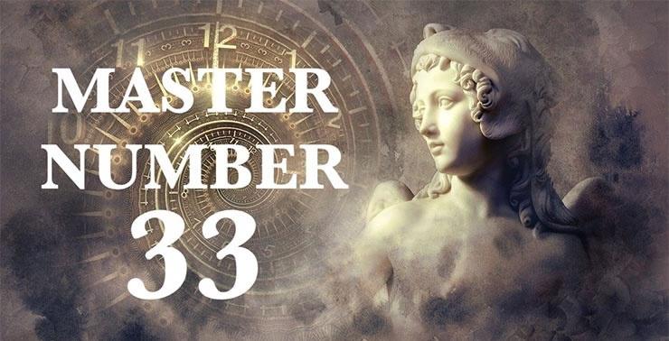 El concepto escondido del número 33: clave para descifrar misterios viejos y modernos