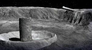 Extraterrestres en la Luna: Una verdad ocultada por la NASA