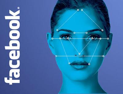 facebook un proyecto de la c i a