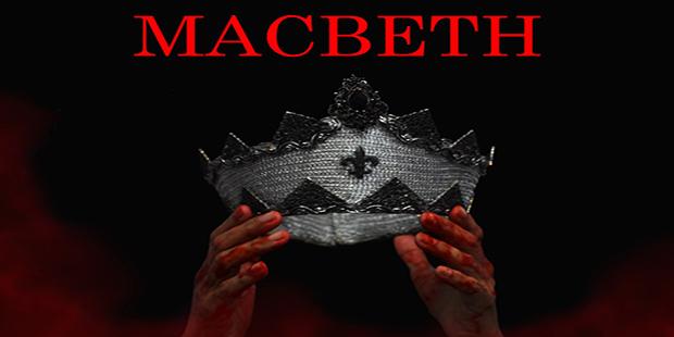 la maldicion de macbeth la obra maldita de shakespeare que todos temen representar