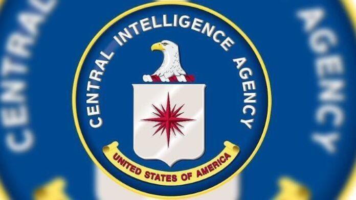 la mayor fuga de datos secretos de armas ciberneticas de la cia
