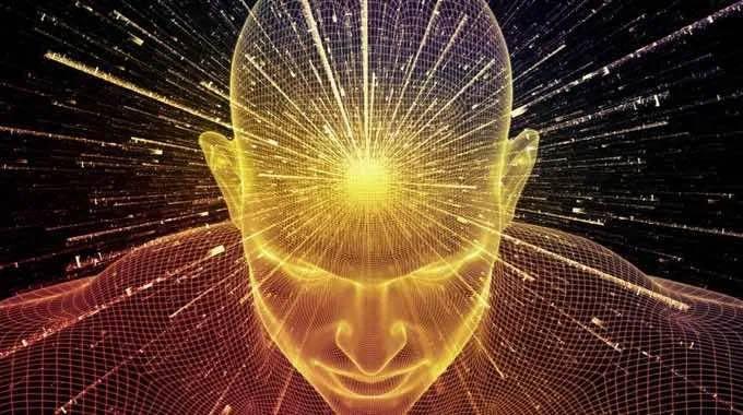 la muerte es solo una ilusion la consciencia podria seguir viviendo en un universo paralelo