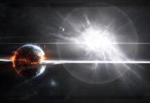 las supernovas son mucho mas destructivas de lo que se creia