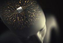 neuralink conectarnos a internet con solo pensarlo