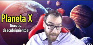 planeta x y nibiru nuevos descub