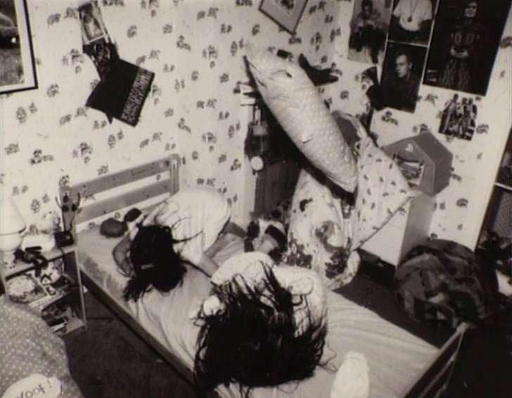 Poltergeist de Enfield: uno de los fenómenos paranormales más famosos y misteriosos, todavía se considera un misterio